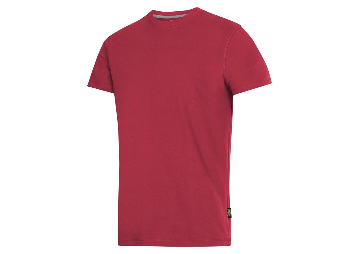 T-shirt Actie! (Verlopen)
