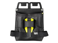 9775 Carpenter's Tool Pouch
