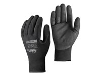 9305 Precision Flex Duty Gloves per 10