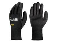 9313 Weather Flex Grip Gloves per 10