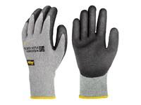 9317 Weather Flex Cut 5 Gloves per 10