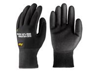 9319 Weather Flex Sense Gloves per 10