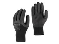 9325 Weather Flex Guard Gloves per 10
