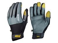 9574 Precision Protect Gloves