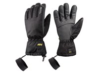 9576 Weather Arctic Dry Gloves