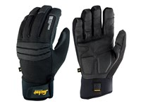 9579 Weather Dry Gloves