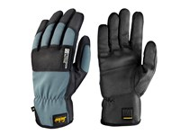 9582 Precision Active Gloves