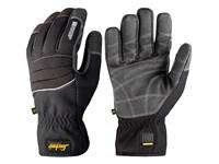 9583 Weather Tufgrip Gloves