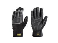 9584 Power Tufgrip Gloves