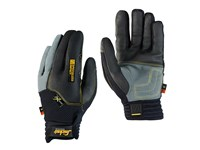 9595 Specialized Impact Glove LINKS