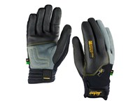 9596 Specialized Impact Glove RECHTS
