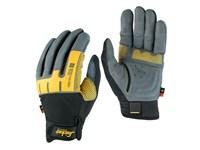 9597 Specialized Tool Glove LINKS