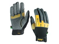 9598 Specialized Tool Glove RECHTS
