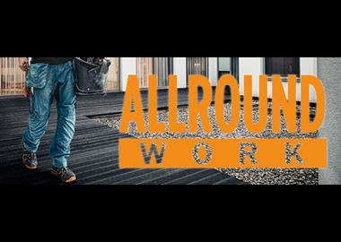 AllRoundWork