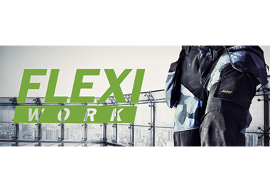 FlexiWork