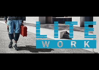 LiteWork