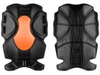 9191 XTR D30® Kneepads